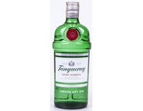 Tanqueray Gin 43,1% 1x1L