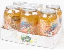 Bubee pomeranč limonáda 6x330ml