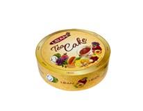 Liran Tea cake mix čajů 1x160g