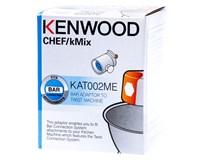 Adaptér Kenwood KAT002ME Chef Sense 1ks