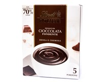 Lindt Hot chocolate dark 1x100g