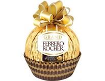 Ferrero Rocher Grand pralinky 1x240g