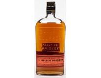 Bulleit Bourbon 45% 1x700ml