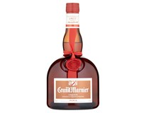Grand Marnier Cordon Rouge Liqueur 40% 6x700ml