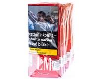 L&M Red Tabák kolek T 10x30g