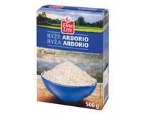 Fine Life Rýže Arborio 1x500g