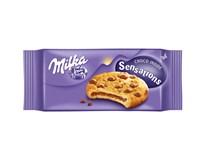 Milka Sensations choco inside 1x156g