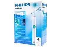 Philips Sonicare HX6511/50 1ks
