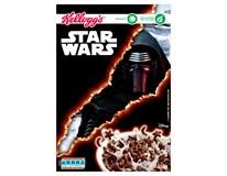 Kellogg's Star Wars cereálie 1x350g