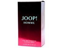 Joop! Homme EDT pán. 1x125ml