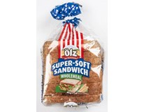 Ölz Super Soft Sandwich 1x375g