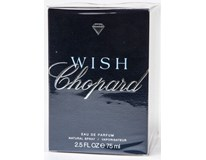 Chopard Wish EDP dám. 1x75ml