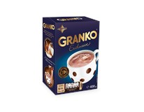 Orion Granko Cocoa Exclusive 1x400g