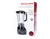 Mixér Kitchen Aid 5KSB1585EER 1ks