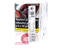 Lucky Strike Red Tabák kolek V 8x30g