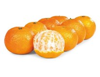 Mandarinky Satsuma ESP X/1 čerstvé 1x8,5kg sklad.bedna