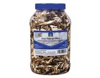 Horeca Select Směs lesních hub sušená 1x100g