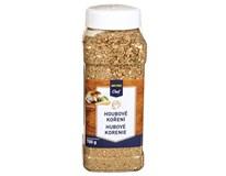 Horeca Select Houby sušené mleté - koření 1x700g