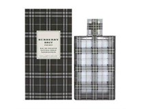 Burberry Brit EDT pán. 1x100ml