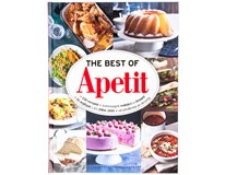 The best of Apetit, Burda Praha spol. s r.o., 1ks