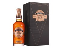 Chivas Regal Ultis Whisky 40% 1x700ml