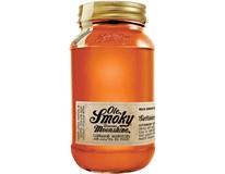 Ole Smoky Cinnamon whisky 40% 1x500ml
