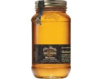 Ole Smoky Harley-Davidson whisky 51,5% 1x500ml