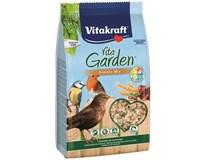 Vita Garden s proteiny krmivo pro ptactvo 1x1kg
