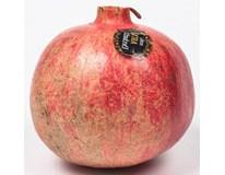 Granátové jablko 480g+ čerstvé 1x1ks