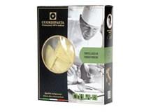 Cuordipasta Tortellacci ai Funghi těstoviny s hříbky mraž. 1x1kg