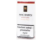 Mac Baren Mixture Tabák 1x50g