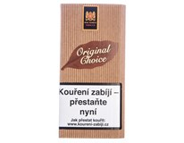 Mac Baren Original Choice Tabák 1x40g