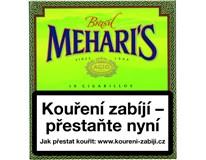 Mehari's Brasil doutníky 1x10ks