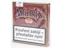 Meharis Sweet Orient doutníky 1x10ks