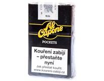 Al Capone Pockets doutníky 1x10ks