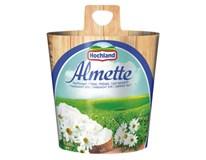 Almette Sýr smetanový chlaz. 1x150g