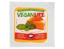 Vegan Life Gouda Style bloček chlaz. 1x200g