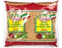 Delco/Campioni Kolínka semolinové těstoviny 1x5kg