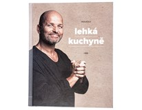 Lehká kuchyně, Zdeněk Pohlreich, 1ks