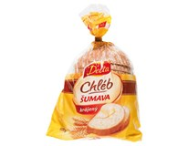 Chléb Šumava balený krájený 1x600g