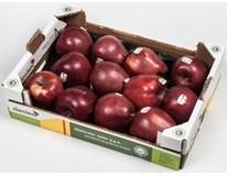 Jablka Red Chief 80/85 čerstvá 1x3kg