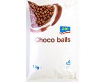 ARO Choco Balls 1x1kg