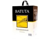 Batuta Chardonnay 1x5L BiB