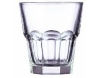 Sklenice Metro Professional Ceruna short drink 160ml 6ks