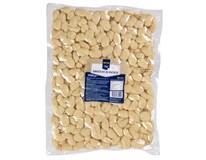 Horeca Select Gnocchi bramborové 80% chlaz.1x2kg