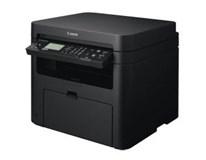 Tiskárna laser./ kopírka/ skener Canon I-Sensys MF232W 1ks