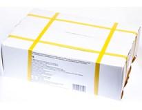 Pangas filety 20% semi trim (170-220g/ks) mraž. 1x4kg