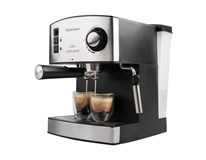 Kávovar pákový Rohnson Espresso R-972 1ks