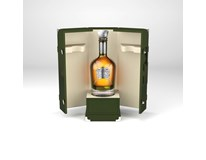 Chivas Regal The Icon whisky 43% 1x700ml