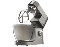 Robot Kenwood KLV8400S Chef XL Titanium 1ks